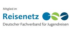Reisenetz_150